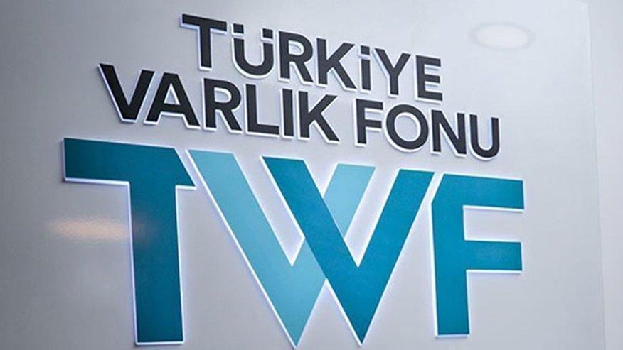 Bankalardan Türk Telekom hisselerinin Varlık Fonu'na devri konusunda açıklama