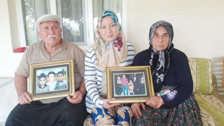 Sevgilisiyle birlikte kocasını öldürmüştü, ceza yağdı