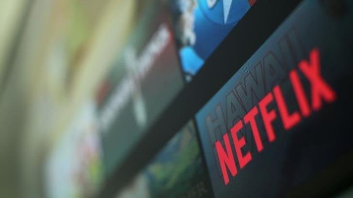İşte Netflix'in en çok izlenen dizi ve filmleri