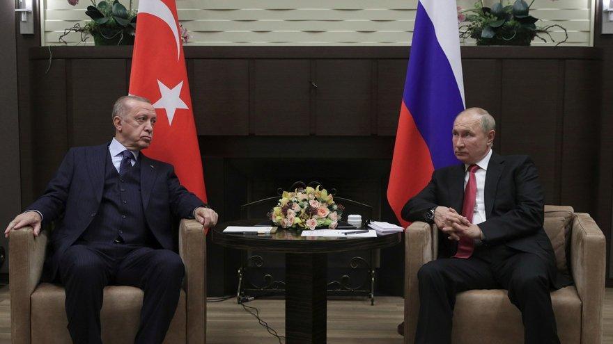 Norveç basınından dikkat çeken Erdoğan yorumu