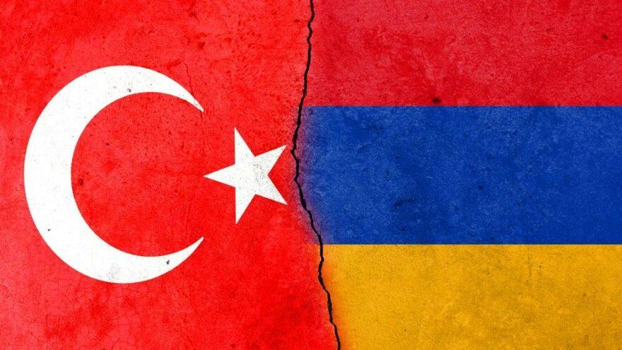 Ermenistan'dan koridor açıklaması