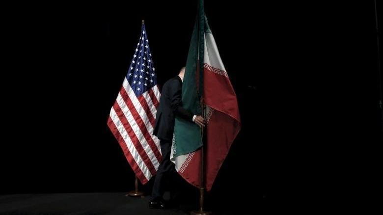 İran'dan ABD'ye masaya dönüş için 10 milyar dolar şartı