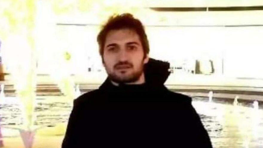 Kayıp olarak aranan İngilizce öğretmeni kazada öldü