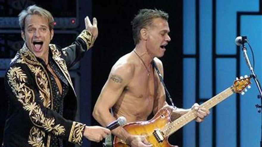 Ünlü rockçı müziği bırakma kararı aldı