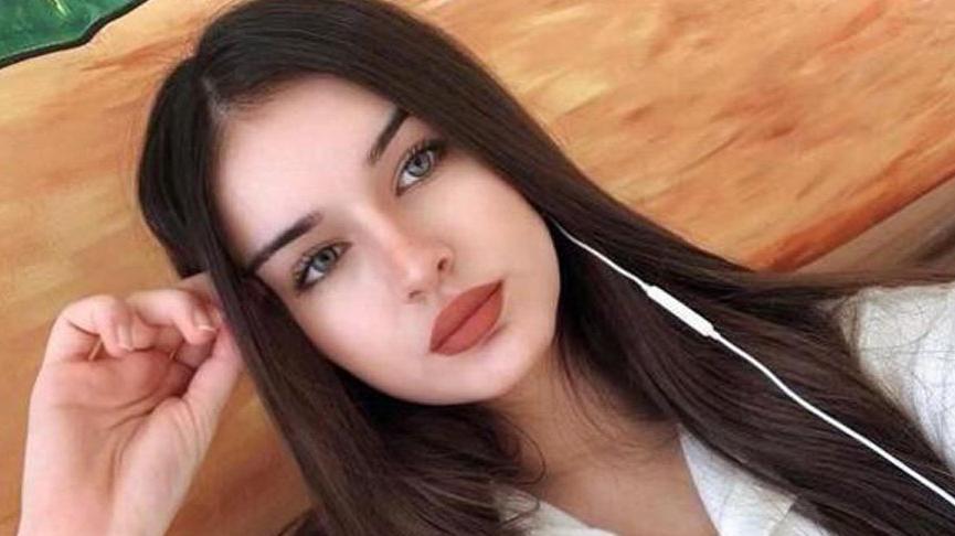 18 yaşındaki Aleyna, ölmeden önce polise şikayetçi olmuş