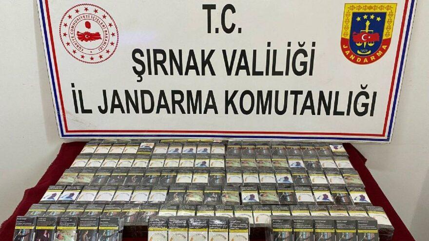 Terörün finansçılarına darbe: 84 gözaltı