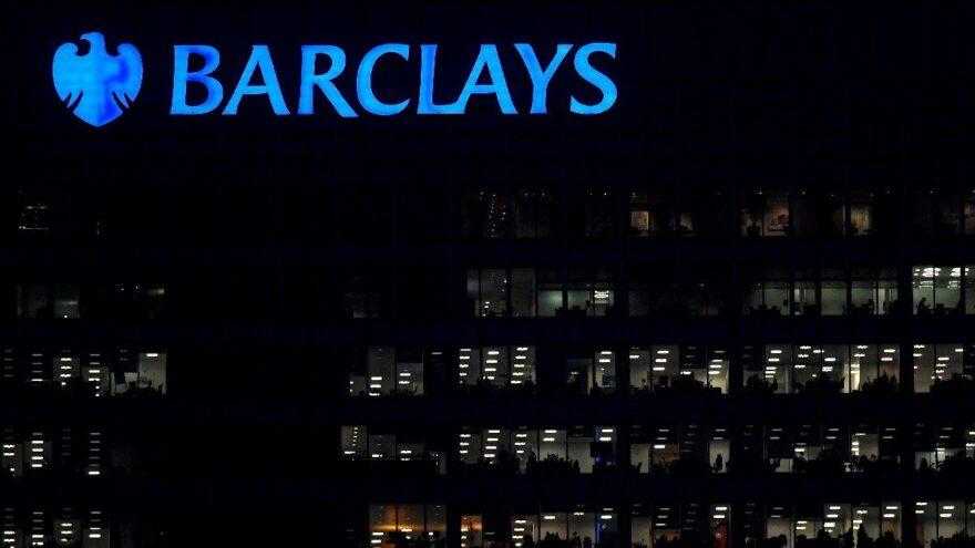 Barclays faiz indirim tahminini açıkladı