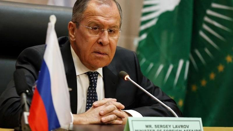 Rus Dışişleri'nden İdlib açıklaması: Türkiye ile anlaşmayı uygulayacağız