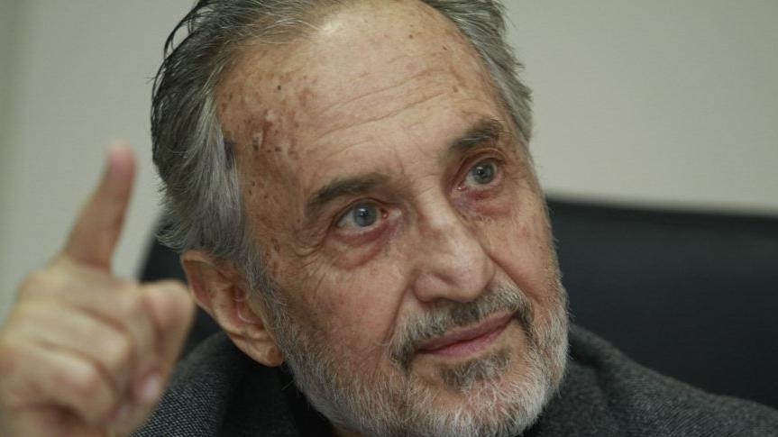 Oğuzhan Asiltürk'ün yerine Temel Karamollaoğlu seçildi