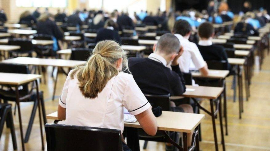 Eğitim harcamaları cep yaktı: Okul, yurt ve servis fiyatlarında büyük artış