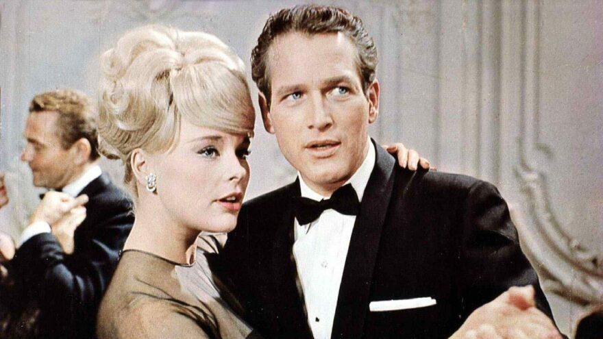 Bir zamanlar Paul Newman'ındı, şimdi dünyanın en pahalı Rolex'i