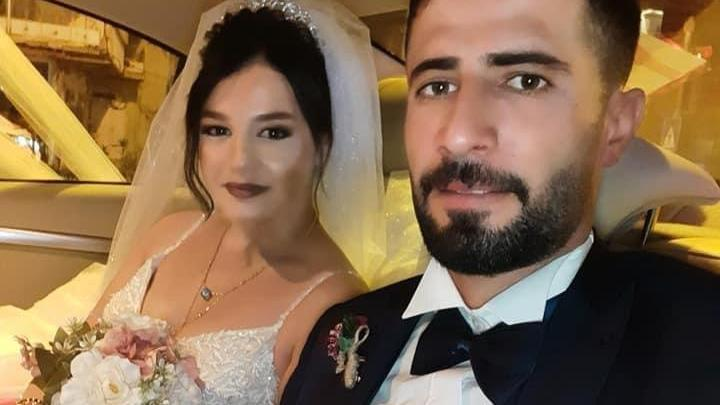 3 günlük kocasını öldürdüğü iddiasıyla tutuklandı
