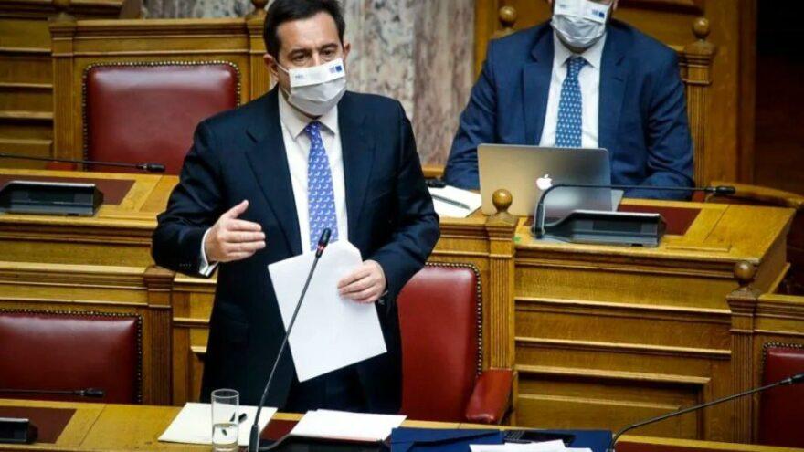 Yunan bakan: AB, Türkiye'ye verdiği vizesiz seyahat sözünü tutmalı