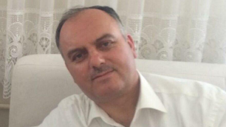 Atatürkçülere hakaret eden imama inceleme başlatıldı: Siyasetçilere de idam istemiş