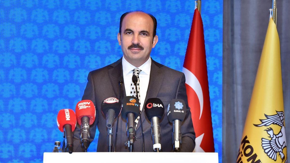 Erdoğan 'yurt sorunu yok' demişti… AKP'li başkan: Bin 300 öğrenci başvurdu
