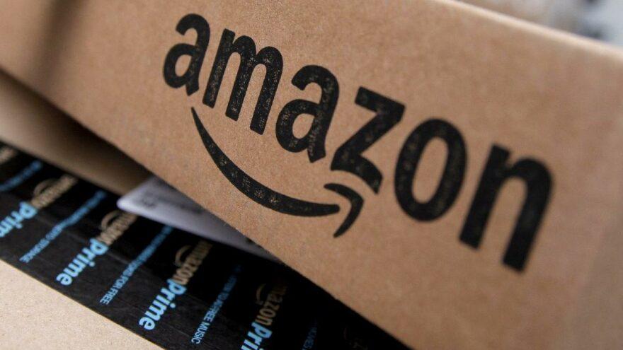 Ünlü yazar Amazon'a savaş açtı