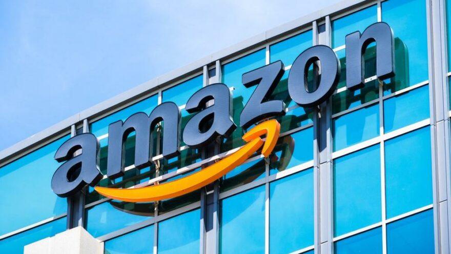 Amazon, Google ve Microsoft Beyaz Saray'ın kuantum teknoloji forumuna katılacak