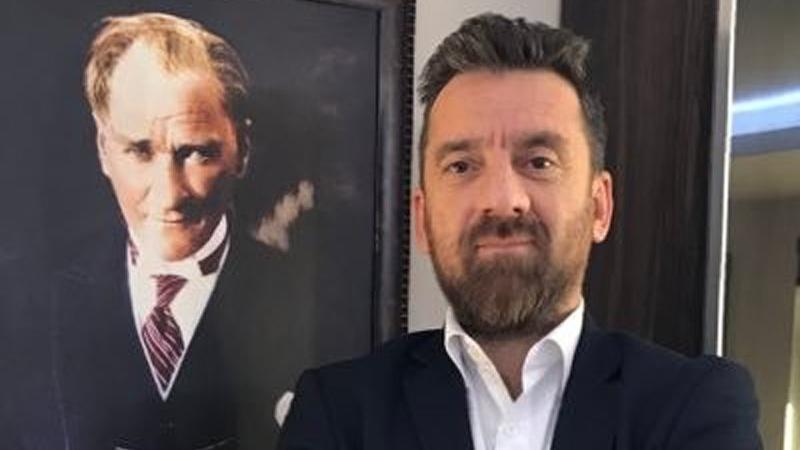 Eskişehirspor mahkemeye gidiyor
