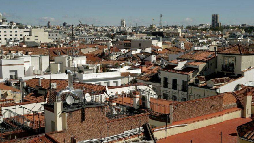 İspanya'da yüksek kiralara devlet müdahalesi geliyor