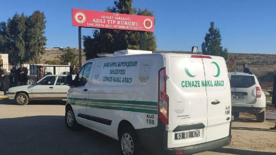 Üzerine televizyon düşen 4 yaşındaki Ferhat öldü
