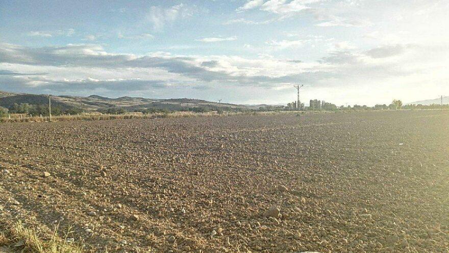 Cumhur İttifakı ters düştü: Tarım arazisine termal otel yapacaklar