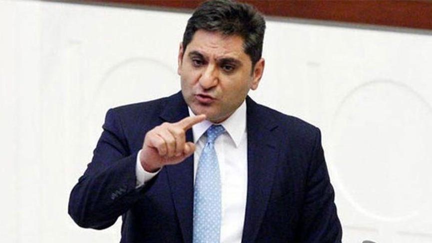 CHP'li Erdoğdu'dan bin market eleştirisi: AKP gibi bir yönetim varsa bu ek maliyet olur