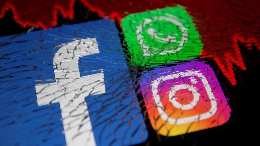 Facebook itiraflarından çıkarılacak dört ders