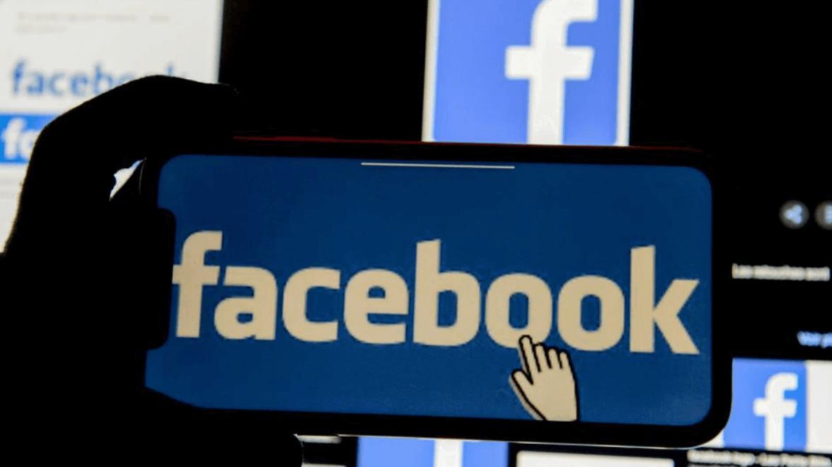 Sahte yorum yazan işletmeler Facebook'a sızdı