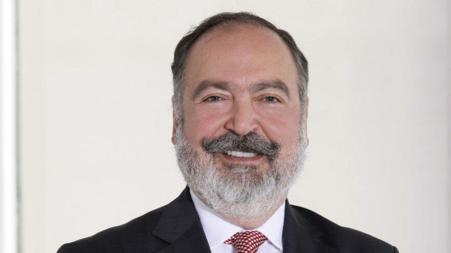 290 havayolunun üye olduğu IATA'da ilk Türk başkan