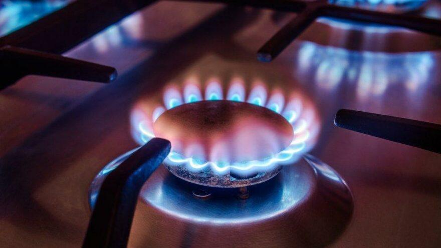 Doğalgaz fiyatları kontrolden çıktı: Küresel enerji krizi endişeleri artıyor