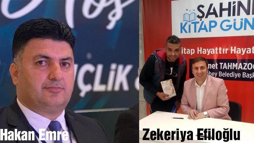 AKP'li belediyede personele imza günü talimatı: Başkanımızın imza gününe geline…