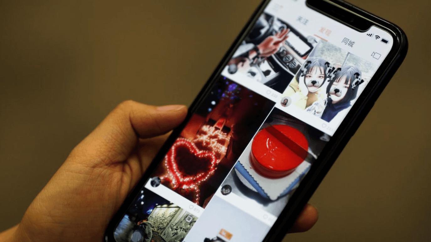 Her üç video uygulaması kullanıcısından biri zararlı içeriğe maruz kalıyor