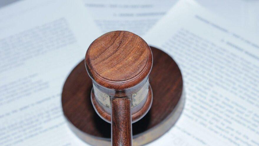 Anayasanın ilk 4 maddesi nedir? Anayasanın değişmez maddeleri neler?