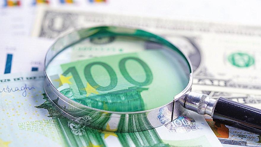 4 milyon gurbetçinin banka bilgisi gönderildi