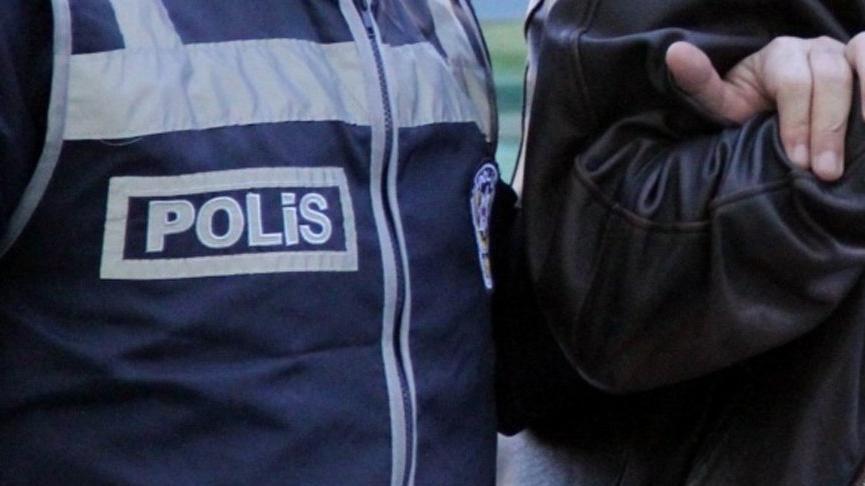 Avcılar'da uyuyan kadına dehşeti yaşatan saldırgan yakalandı