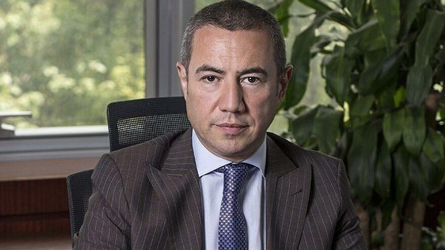 GTO Eski Başkanı Bartık'a FETÖ'ye yardımdan verilen ceza onandı