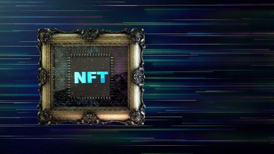 NFT nedir, nasıl kullanılıyor?