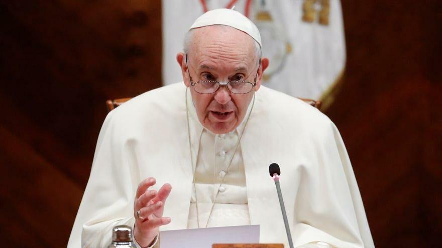 Çocuk istismarları ortaya çıktı, Katolik Kilisesi köşeye sıkıştı