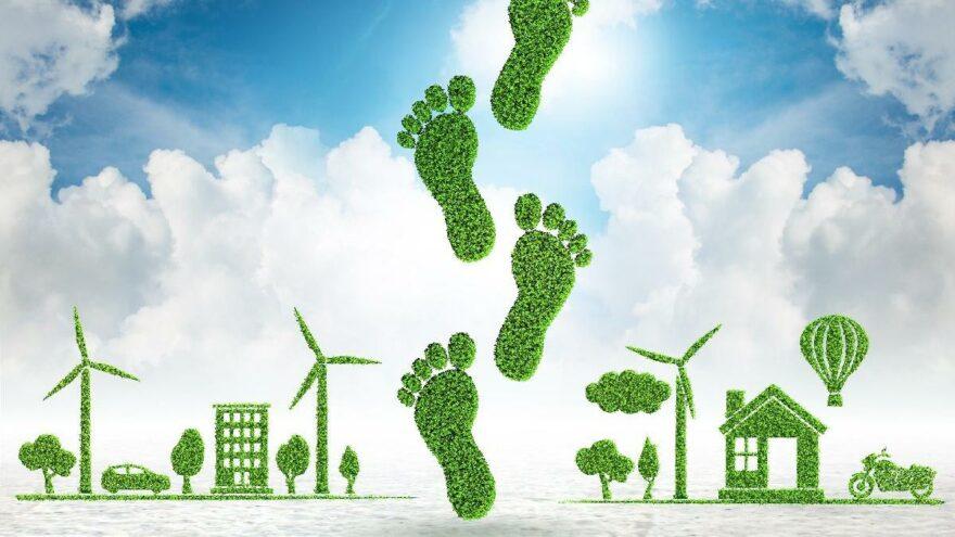 Paris İklim Anlaşması nedir, maddelerinin amacı ne?