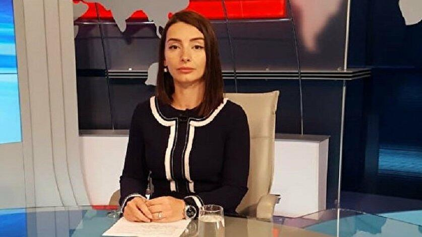 Azerbaycan'dan Ermenistan'a diyalog mesajı