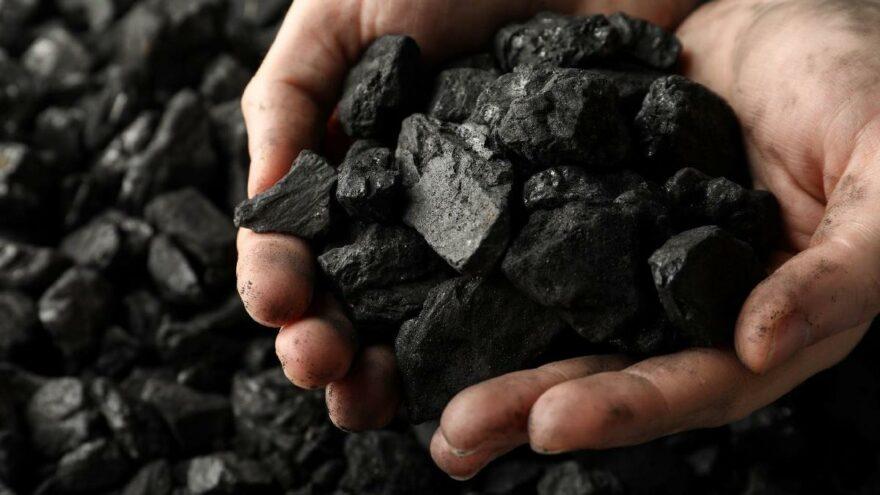 Enerji krizi kömürde de etkisini gösterdi: Çin ve Hindistan zor durumda