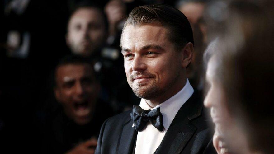 Leonardo DiCaprio'nun yatırımcısı olduğu şirket 1,5 milyar değerine ulaştı