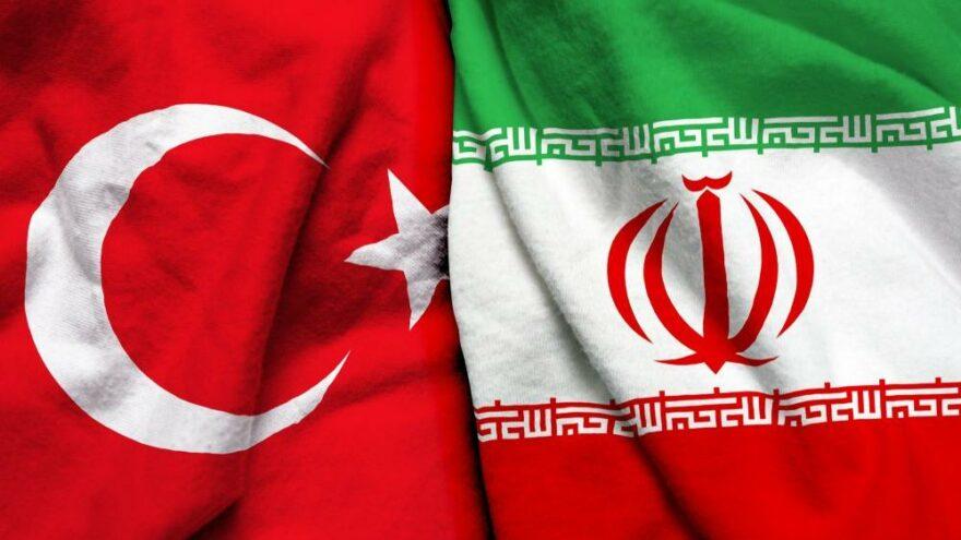 Dışişleri Bakanlığı: İran'la siyasi istişareler gerçekleştirilecek