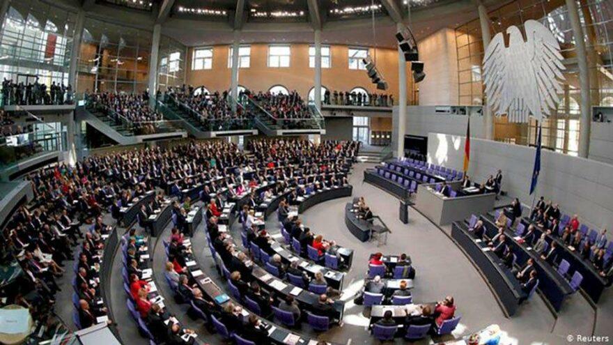 SPD, Yeşil, Liberal koalisyonuna doğru: İşte Almanya'nın olası yeni hükümeti
