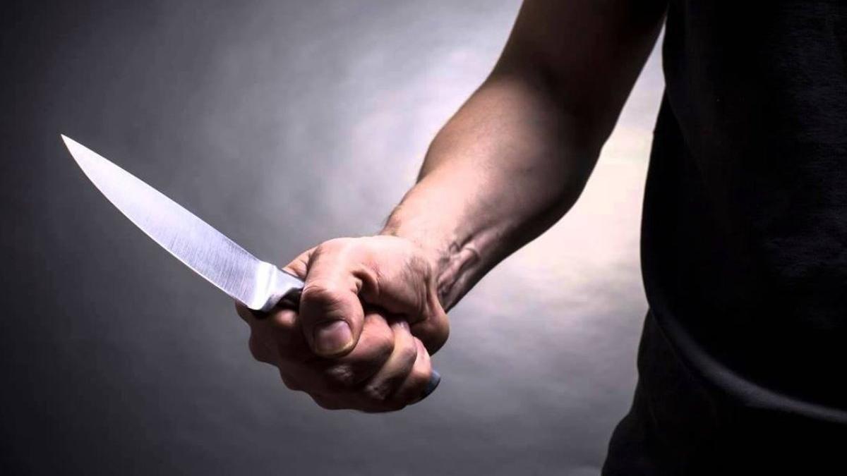 Ağabey katiline ağırlaştırılmış müebbet talebi