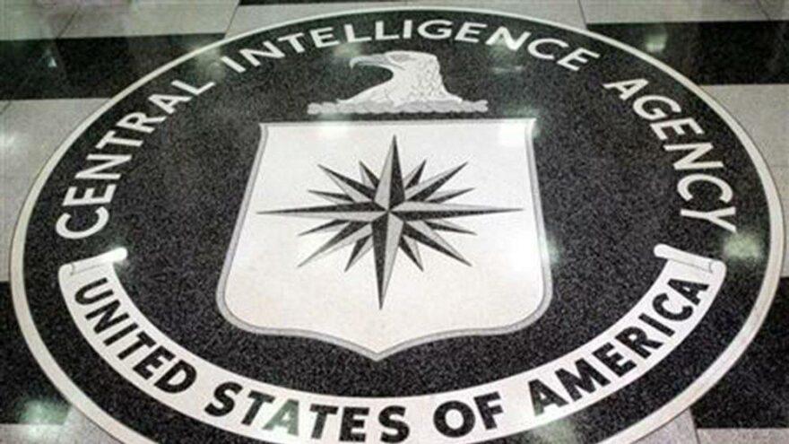 CIA'den Çin tehdidine karşı yeni oluşum