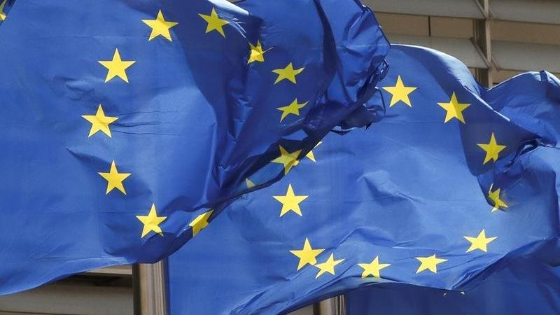 Avrupa Komisyonu'nda çalışan üst düzey bir yetkiliye tecavüzden 6 yıl hapis cezası