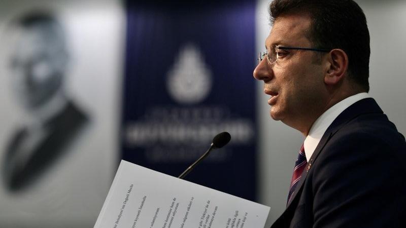 SPK'dan İBB'ye dış borç onayı
