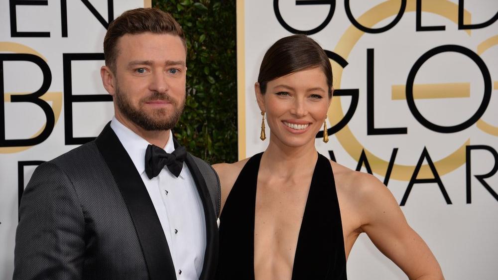 Justin Timberlake ve Jessica Biel evlerini 35 milyon dolara satışa çıkardılar