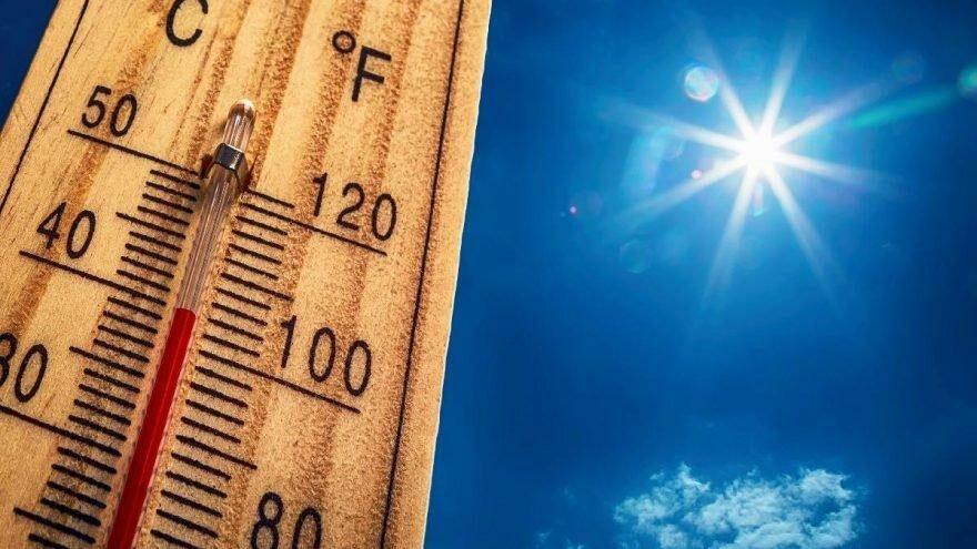 Pastırma sıcakları ne zaman olur? Pastırma yazı ne demek?
